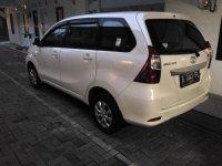 Toyota Avanza 2015 E MT Over Kredit (avanza3.jpg)