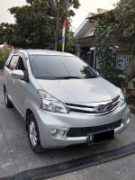 Toyota Avanza G 2014 AT DP CEPER
