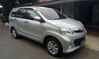 Toyota Avanza G 2013 AT DP Ceper (IMG20190925122839.jpg)