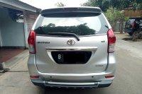 Toyota Avanza G 2013 AT DP Ceper (IMG20190925122854a.jpg)