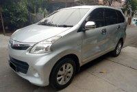 Toyota Avanza G 2013 AT DP Ceper (IMG20190925122917a.jpg)