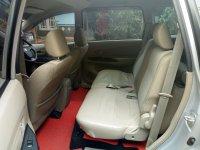 Toyota Avanza G 2013 AT DP Ceper (IMG20190925122944.jpg)