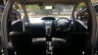 Toyota: Yaris E At 2011. TDP 3Jt SAJAAAAA (yaris20115.jpg)