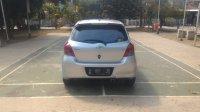 Toyota: Yaris E At 2011. TDP 3Jt SAJAAAAA (yaris20117.jpg)