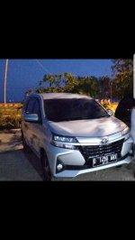Jual Toyota Avanza: MOBIL BARU SEBULAN - MOBIL BEKAS TAPI BARI - MOBIL BARU HAFGA SECOND