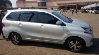 Toyota Avanza: MOBIL BARU SEBULAN - MOBIL BEKAS TAPI BARI - MOBIL BARU HAFGA SECOND (IMG-20190924-WA0034.jpg)