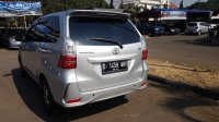 Toyota Avanza: MOBIL BARU SEBULAN - MOBIL BEKAS TAPI BARI - MOBIL BARU HAFGA SECOND (IMG-20190924-WA0033.jpg)