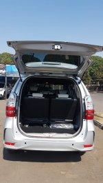 Toyota Avanza: MOBIL BARU SEBULAN - MOBIL BEKAS TAPI BARI - MOBIL BARU HAFGA SECOND (IMG-20190924-WA0032.jpg)