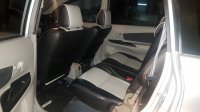 Toyota Avanza: MOBIL BARU SEBULAN - MOBIL BEKAS TAPI BARI - MOBIL BARU HAFGA SECOND (IMG-20190924-WA0035.jpg)