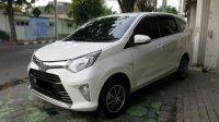 Toyota Calya G Manual 2018 (Calya G Mt 2018 W1489ZA (2).JPG)