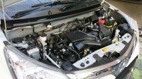 Toyota Calya G Manual 2018 (Calya G Mt 2018 W1489ZA (9).JPG)
