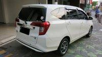 Toyota Calya G Manual 2018 (Calya G Mt 2018 W1489ZA (13).JPG)