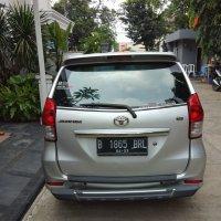 Toyota: Jual mobil Avanza Thn 2013 type G.... Kondisi istimewa sekali (IMG_20190920_042101_551.jpg)