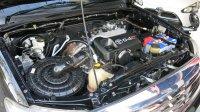 Toyota Fortuner G Diesel At 2009 (Fortuner G At 2009 L1672LI (17).JPG)