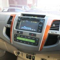 Toyota Fortuner G Diesel At 2009 (Fortuner G At 2009 L1672LI (8).JPG)