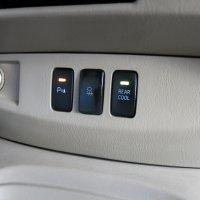 Toyota Fortuner G Diesel At 2009 (Fortuner G At 2009 L1672LI (9).JPG)