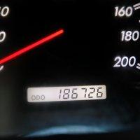 Toyota Fortuner G Diesel At 2009 (Fortuner G At 2009 L1672LI (12).JPG)