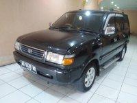 Toyota: Kijang LGX  Tahun 1997