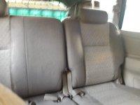Toyota: DI JUAL INNOVA 2013 AKHIR (IMG-20191001-WA0022.jpg)