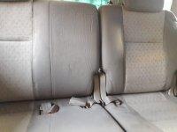Toyota: DI JUAL INNOVA 2013 AKHIR (IMG-20191001-WA0010.jpg)