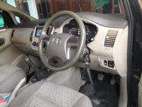 Toyota: DI JUAL INNOVA 2013 AKHIR (IMG-20191001-WA0023.jpg)