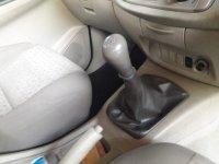 Toyota: DI JUAL INNOVA 2013 AKHIR (IMG-20191001-WA0014.jpg)