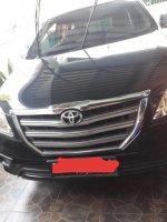 Toyota: DI JUAL INNOVA 2013 AKHIR (20191001_164511.jpg)