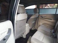 Toyota: DI JUAL INNOVA 2013 AKHIR (IMG-20191001-WA0028.jpg)