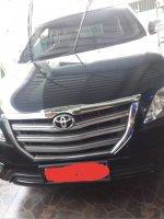 Toyota: DI JUAL INNOVA 2013 AKHIR (20191001_164443.jpg)