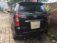 Toyota: Dijual Avanza 2010 type S