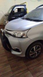 Jual Toyota: Avanza 1.5 Veloz 2018