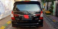 Toyota Kijang Innova G Luxury 2.0 2014 (2.jpeg)