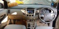 Toyota Kijang Innova G Luxury 2.0 2014 (5.jpeg)