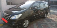 Toyota Kijang Innova G Luxury 2.0 2014 (4.jpeg)