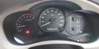 Toyota Kijang Innova G Luxury 2.0 2014 (6.jpeg)