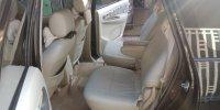 Toyota Kijang Innova G Luxury 2.0 2014 (9.jpeg)