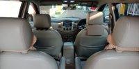 Toyota Kijang Innova G Luxury 2.0 2014 (10.jpeg)