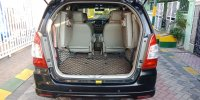 Toyota Kijang Innova G Luxury 2.0 2014 (11.jpeg)