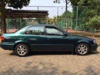 Jual toyota all new corolla 1997AT