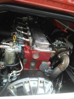 Toyota: Ready Stock DYNA 110 ET 4X2 M/T Cash /Credit Free Kir (IMG_20190923_095543.jpg)