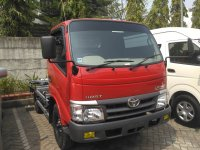 Toyota: Ready Stock DYNA 110 ET 4X2 M/T Cash /Credit Free Kir (IMG_20190923_095515.jpg)