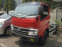 Toyota: Ready Stock DYNA 110 ET 4X2 M/T Cash /Credit Free Kir (IMG_20190923_095553.jpg)