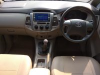Toyota Grand Innova Diesel Type E 2.5cc Manual Grill  2014 silver (gi2.jpeg)