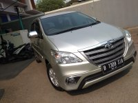 Toyota Grand Innova Diesel Type E 2.5cc Manual Grill  2014 silver (gi3.jpeg)