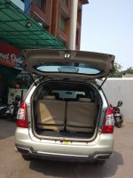 Toyota Grand Innova Diesel Type E 2.5cc Manual Grill  2014 silver (gi6.jpeg)