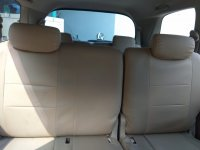 Toyota Grand Innova Diesel Type E 2.5cc Manual Grill  2014 silver (gi5.jpeg)