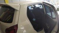 Toyota Agya Type G TRD Akhir 2017 Plat N Malang Kota (4.jpg)