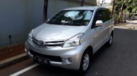 Toyota Avanza G 1.3cc Manual Th.2012/2011 (2.jpeg)