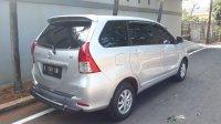 Toyota Avanza G 1.3cc Manual Th.2012/2011 (4.jpeg)
