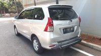 Toyota Avanza G 1.3cc Manual Th.2012/2011 (5.jpeg)